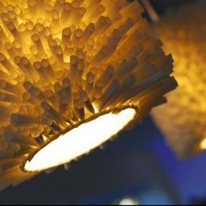 Spiegel & Leuchten
